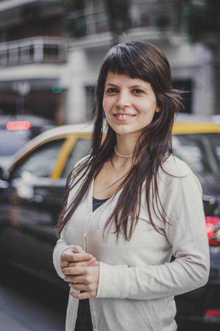 Alicia Martínez sopran. La finta giardiniera. Mozart. Sol lírica